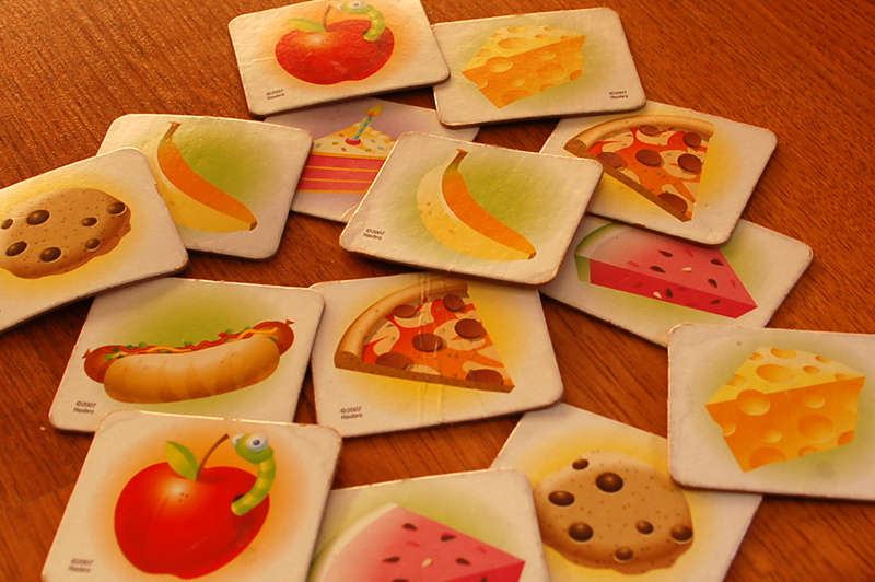 foodcards