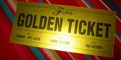 2006-ticket-2
