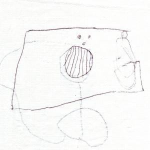 2014-11_Silas-Drawing-1