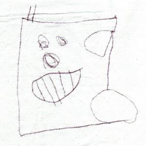2014-11_Silas-Drawing-2