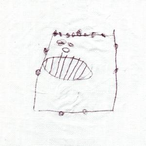 2014-11_Silas-Drawing-4